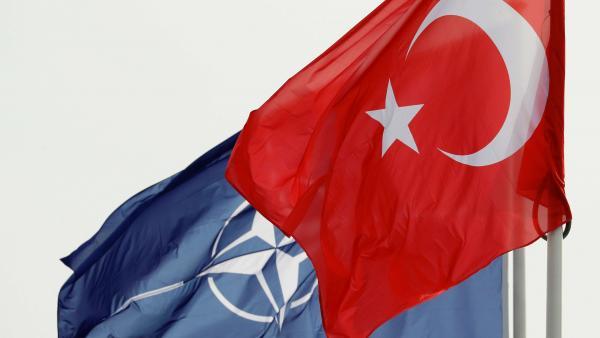 A Turquia lidera o VJTF da NATO em 2021