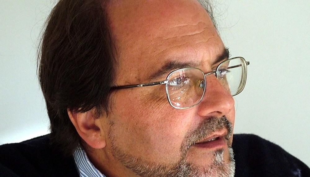 Morreu cofundador do Instituto de História Contemporânea Luís Espinha da Silveira
