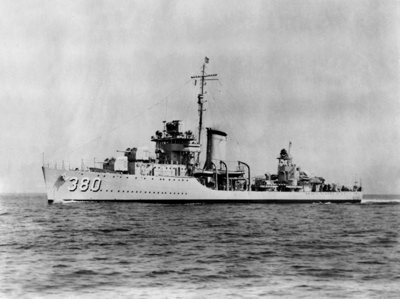 USSGridleyDD380