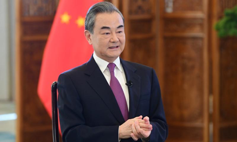 Diplomacia da China em 2021 positiva, mas desafiadora: especialistas