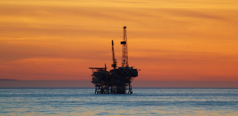 O novo uso para plataformas de petróleo abandonadas