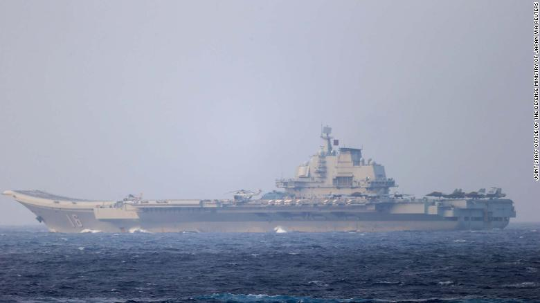 210406233839 chinese aircraft carrier liaoning 210404 exlarge 169