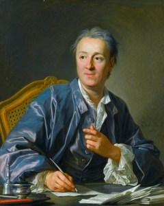 Louis Michel van Loo 001