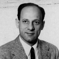 Morris Weitz Philosopher