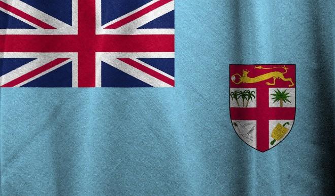 Surto de vírus Covid-19 em Fiji ataca a economia,  e testa o sistema de saúde