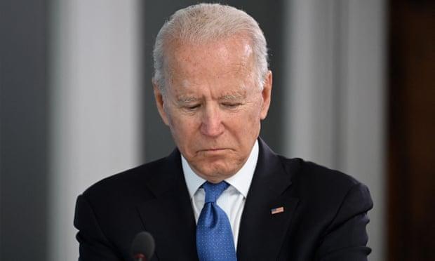 Nenhuma entrevista conjunta após a Cimeira Biden-Putin: Casa Branca