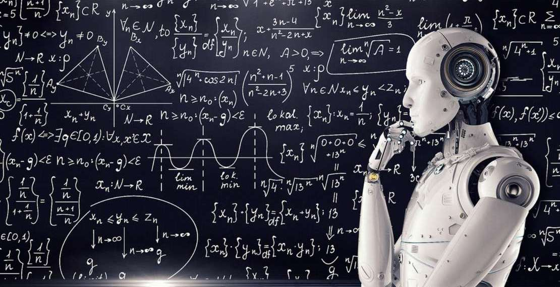 Combinando escolas antigas e novas: combinações de aprendizagem de máquina com princípios científicos tradicionais