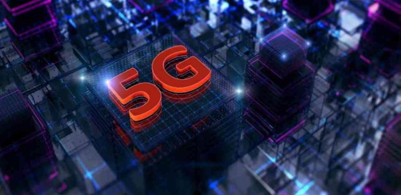 5G Leilão segue com as propostas a somarem 331,7 milhões