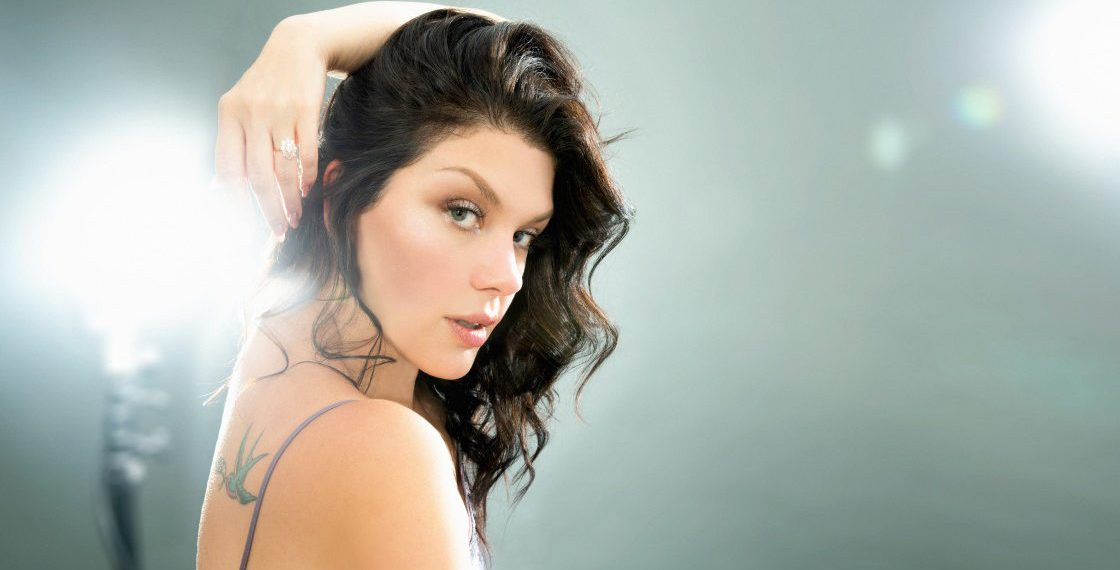 Jane Monheit: Come What May