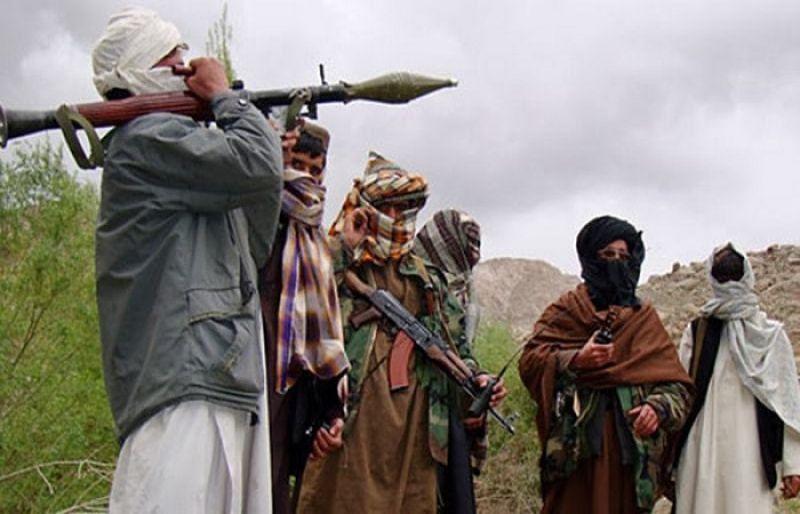 Talibãs tomaram capitais das províncias de Kunduz e Sal-e-Pol