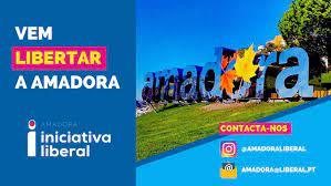 Autárquicas: IL apresenta candidatura para câmara mais flexível e aberta na Amadora
