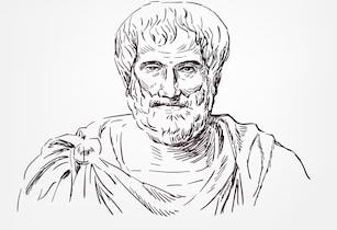 Does Aristotle's schema of the elements of tragedy have any relevance today? 182