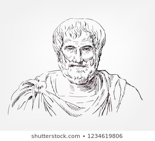 Does Aristotle's schema of the elements of tragedy have any relevance today? 1