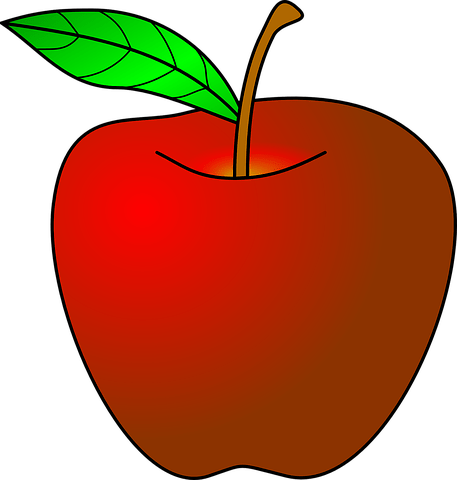 Summary and Solved Questions of After Apple Picking 5