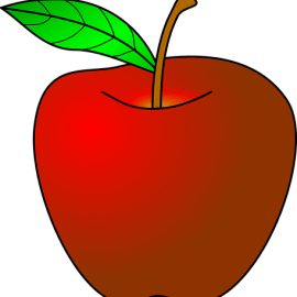 Summary and Solved Questions of After Apple Picking