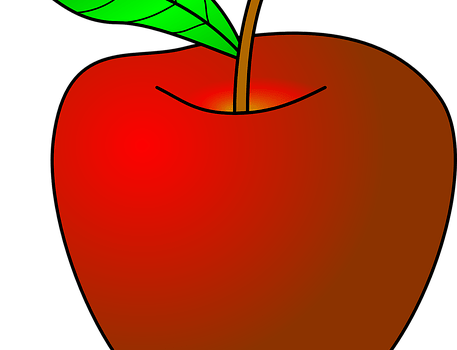 Summary and Solved Questions of After Apple Picking 7