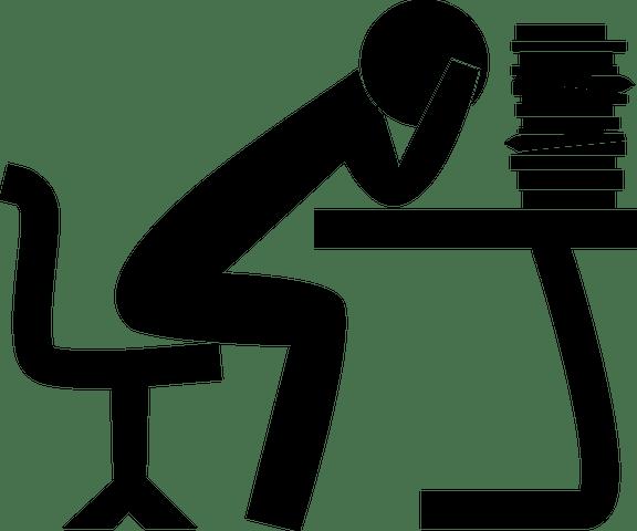 An Ideal Student Essay 11