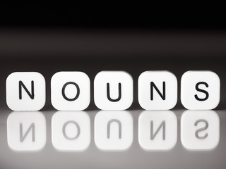 Countable and Uncountable Nouns 7