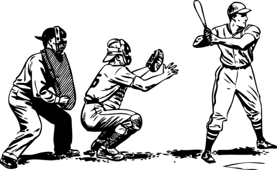 Value of games and sports