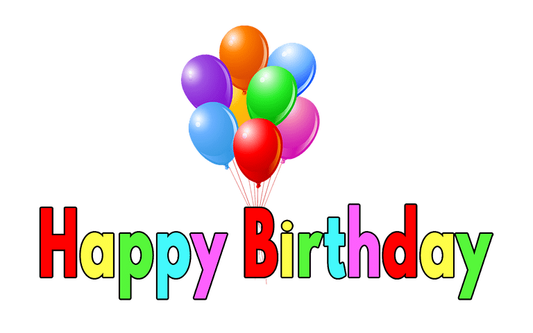 Birthday Messages, Wishes, Quotes and Images 5