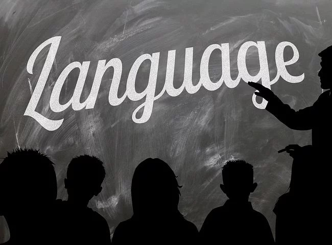 The Best Ways to Learn the English Language Quickly and Efficiently 5