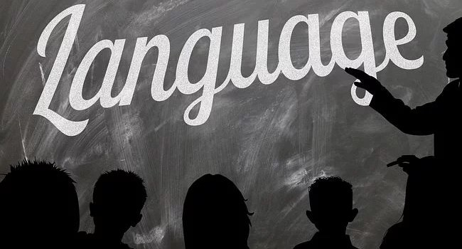 The Best Ways to Learn the English Language Quickly and Efficiently