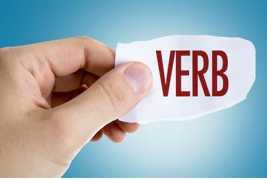 State Verbs in English With Examples and Solved Quiz 4