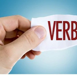 State Verbs in English With Examples and Solved Quiz