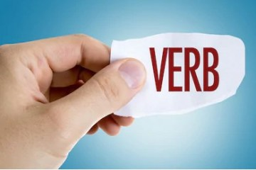State Verbs in English With Examples and Solved Quiz 1
