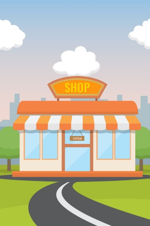 hacks to promote your brick and mortar store using free online tools