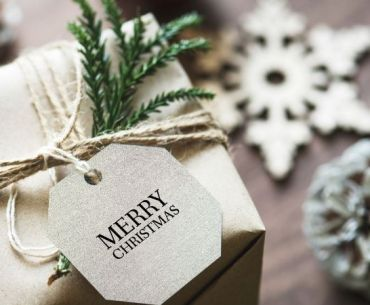 Tips to giving great end of the year gift to your client