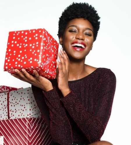 inexpensive client gift ideas for small businesses this christmas