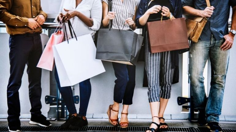 When Is Jumia Black Friday 2020 How To Prepare For The Biggest Sales Rush