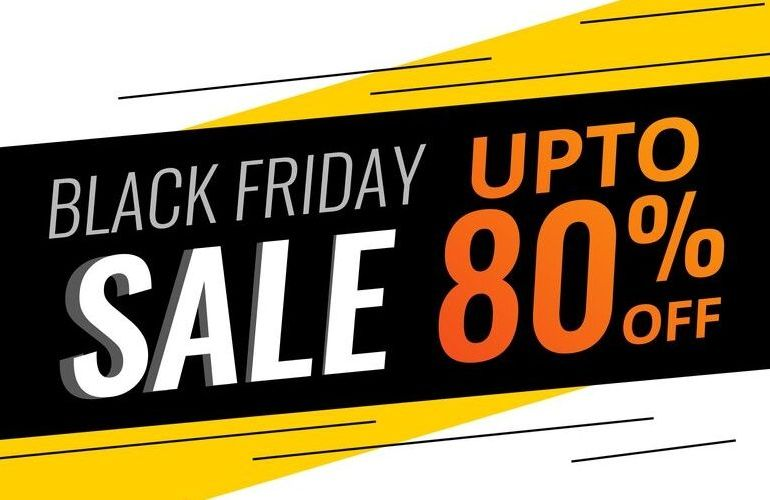 Updated 4 Best Black Friday Deals 2020 In Nigeria Shop Till You Drop Dead