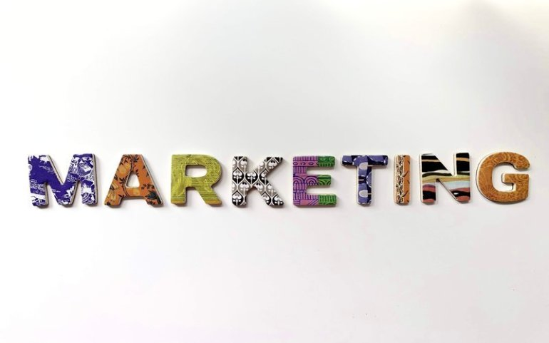Tools for a one person marketing team