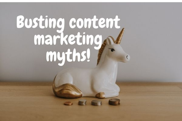 HOW TO CREATE COMPELLING CONTENT YOUR CUSTOMERS WILL LOVE 1