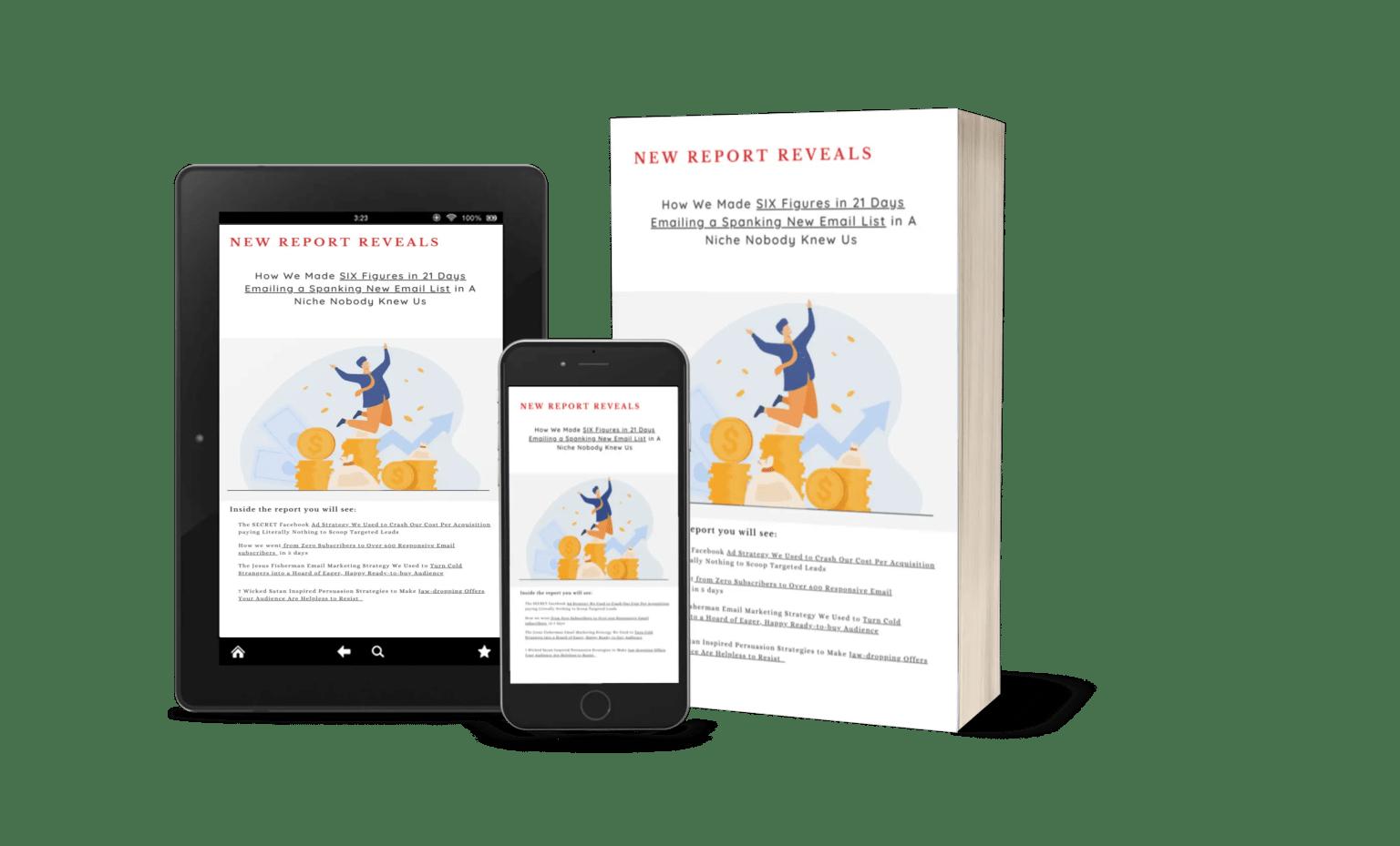 Download New Report 1