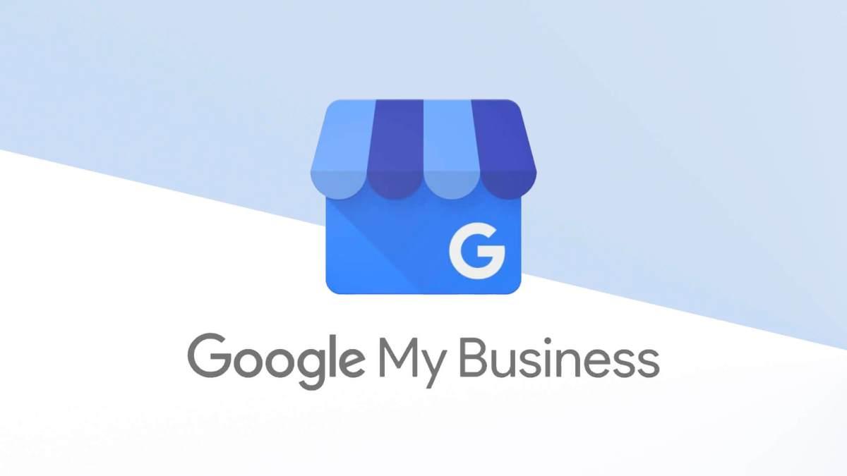 نشاطك التجاري على جوجل