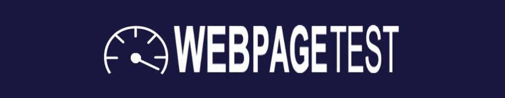 سرعة موقعك الإلكتروني
