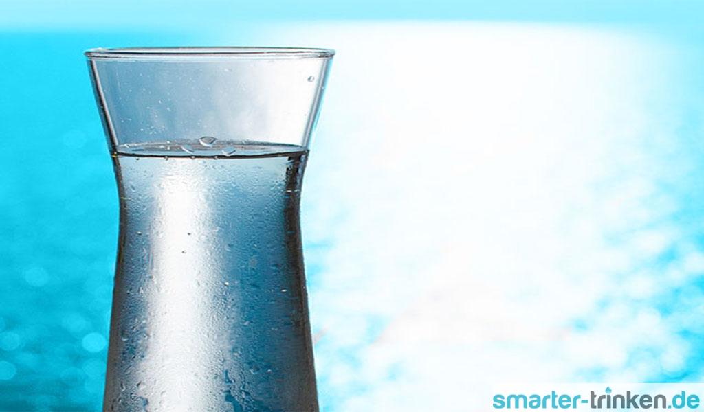 Luxuswasser