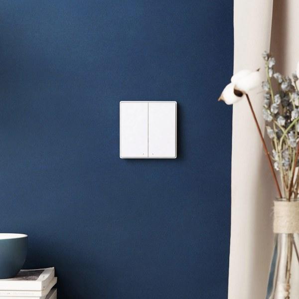 Aqara Smart Wall Switch D1