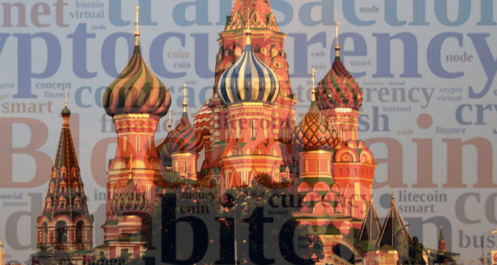 Russian sites