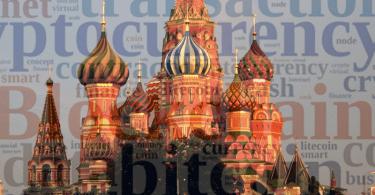 russia rabik blockchain