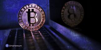 bitcoin-bigger-goldman-sachs