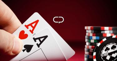 cash poker pro-blockchain-casino