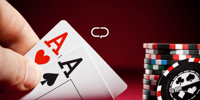 cash poker pro-blockchain-casino