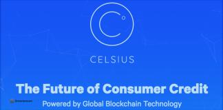 celsius-blockchain-p2p-lending