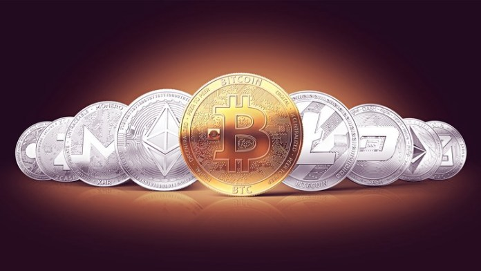 Best Cryptocurrency trading broker