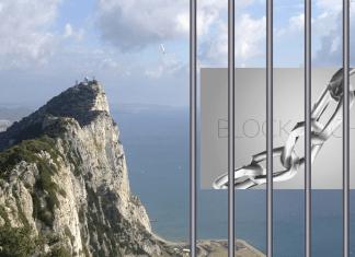 gibraltar-blockchain-regulation