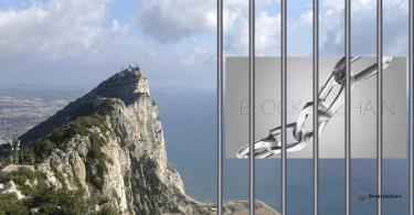 gibraltar-blockchain-regulation